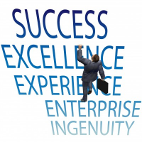 Excellence in Business - Managing for Performance