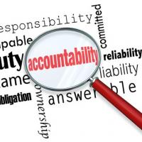 BusinessTeamAccountability-TheresaCallahan