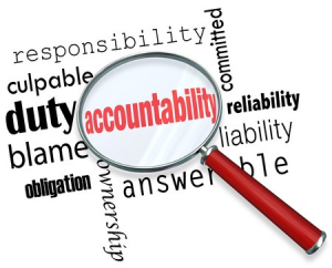 BusinessTeamAccountability-TheresaCallahan
