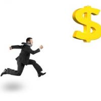 EmployeeIncentives-ManagingforPerformance