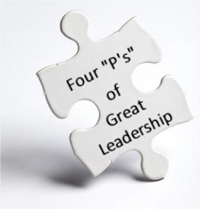 GreatLeaership-ManagingforPerformance