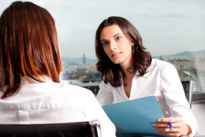 LeadershipHiring-ManagingForPerfomance