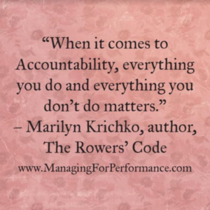 BusinessAccountability-ManagingForPerformance