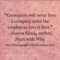 CompanyCulture-ManagingForPerformance