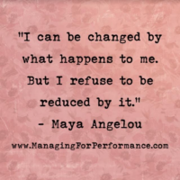 ResilientLeadership-ManagingForPerformance