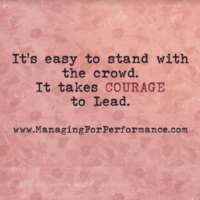 CourageToLead-ManagingForPerformance